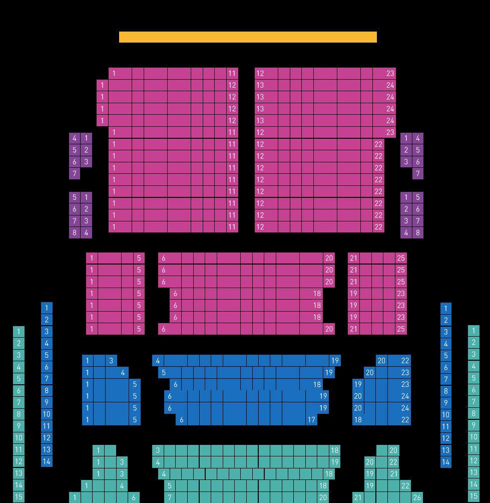 Биполярные транзисторы - m